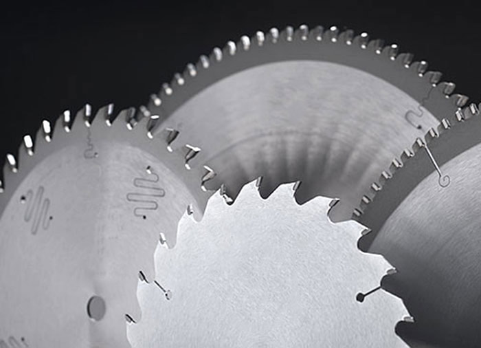 Saw Sharpening Service : Saw blades pembina sharpening service